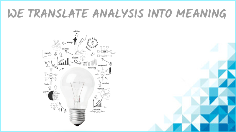 translations analysis Articles for translators and translation agencies: translation theory: the linguistic analysis in a translation.